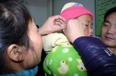 儿童助听器如何保养?