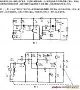 几种助听器的电路分析