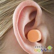 突发性耳聋会造成哪些影响