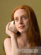 保护耳朵健康要注意哪些事项?