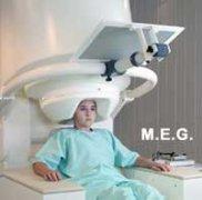 治疗噪声聋和耳鸣新方向