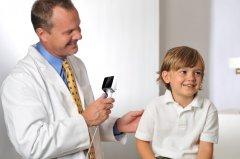 瑞声达资助3D耳道扫描技术研发