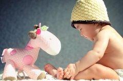 幼儿听力问题的常见类型