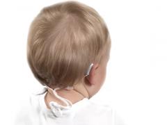 什么样的聋儿做人工耳蜗好?